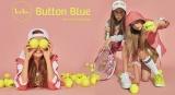 Летняя коллекция Button Blue Sport 2020