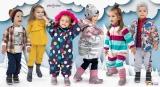 Коллекция PlayToday in Motion для малышей